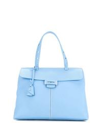 Myriam Schaefer Baby Lord Shoulder Bag