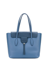 Tod's Large Joy Bag