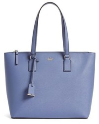 Kate Spade New York Cameron Street Lucie Tote Blue