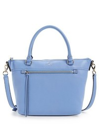 Kate Spade New York Cobble Hill Small Gina Leather Tote