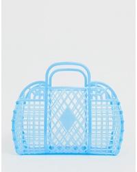7X Svnx Jelly Large Bag