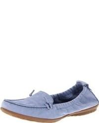 Light blue loafers original 2894703