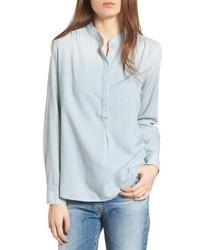 Audryn shirt medium 8760212