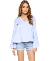 Belle blouse medium 532404
