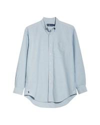 Polo Ralph Lauren Big Oxford Shirt