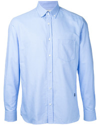 Kent & Curwen Button Down Shirt