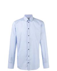 Dolce & Gabbana Button Up Shirt