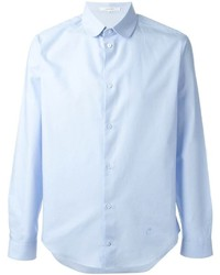Carven Classic Shirt