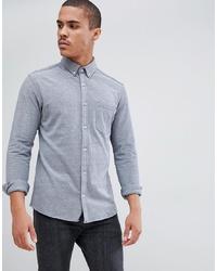 Jack & Jones Core Jersey Slim Fit Shirt