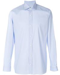 Long sleeved shirt medium 4914696