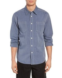 Cova Seaside Regular Fit Sport Shirt