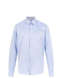 Egrey Shirt