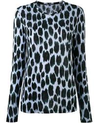 Long sleeve t shirt medium 3768969
