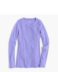 Slim perfect long sleeve t shirt medium 522078