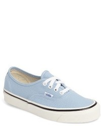 Authentic 44 dx sneaker medium 4951941