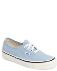Authentic 44 dx sneaker medium 5300127