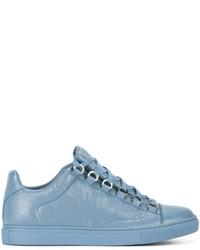 Classic low top sneakers medium 4469564