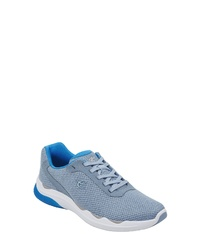 EVOLVE BY EASY SPIRIT Evolve Beech2 Sneaker