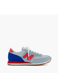 J.Crew New Balance For 620 Sneakers