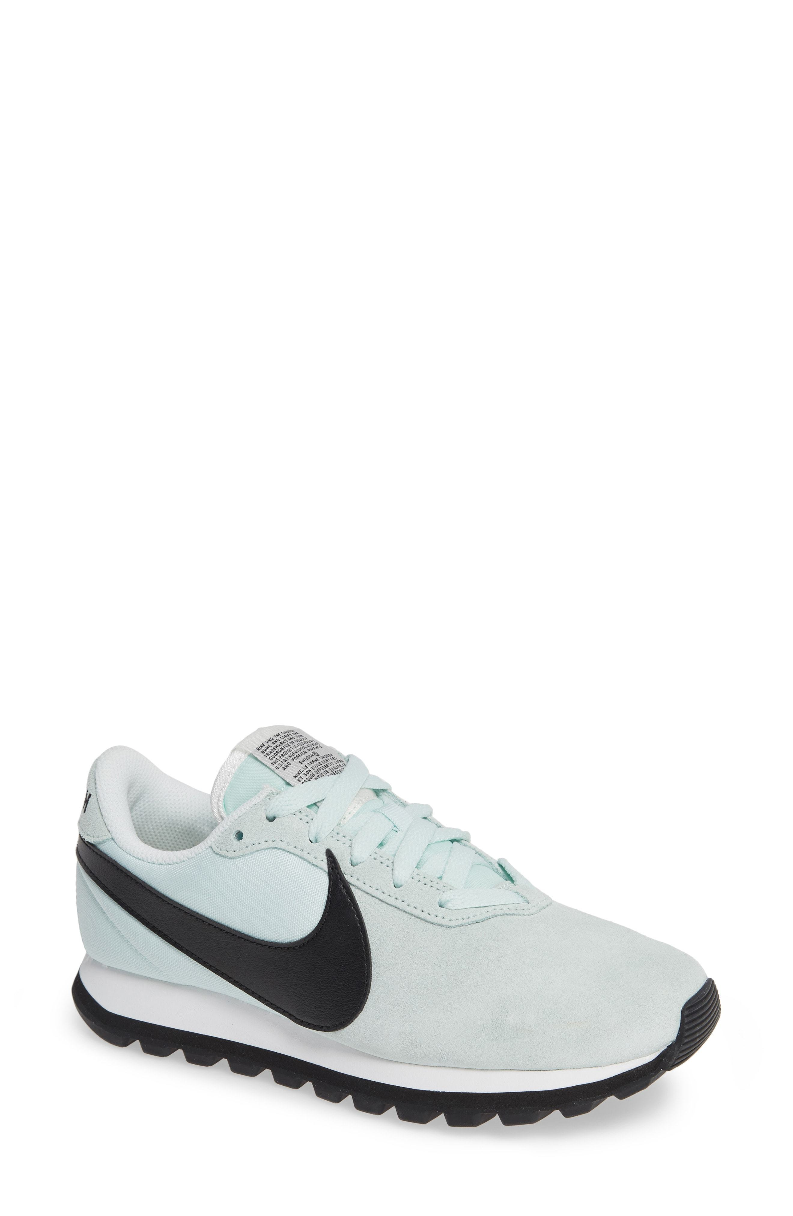 Nike Pre Love Ox Sneaker, $80