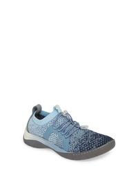 BIONICA Winsford Sneaker