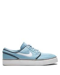 Nike Zoom Stefan Janoski Sb Sneakers