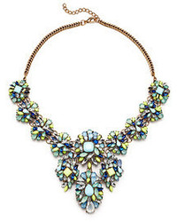 Slate Willow Accessories Mykonos Necklace