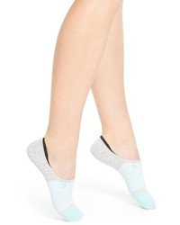 Stance Mochi Super Invisible No Show Socks