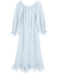 Sleeper Loungewear Dress