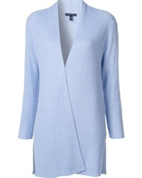 Light blue open cardigan original 9274528