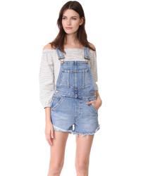6bd5eaa42fe4 Women's Overalls by Joe's Jeans | Women's Fashion | Lookastic.com