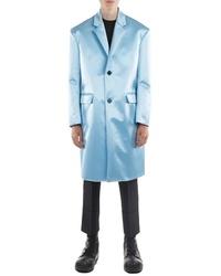 Raf Simons Classic Overcoat
