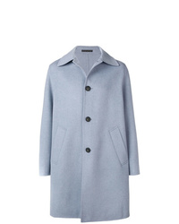 Acne Studios Relaxed Fit Coat