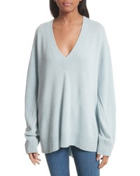 Ace cashmere sweater medium 5035086