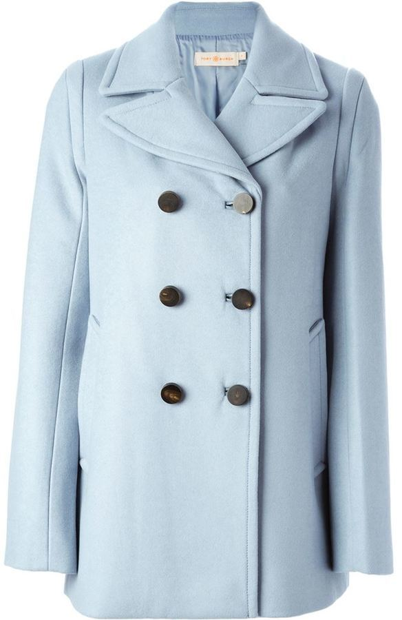 https://cdn.lookastic.com/light-blue-pea-coat/tory-burch-double-breasted-coat-original-339653.jpg