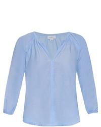 Esme cotton blouse medium 534109