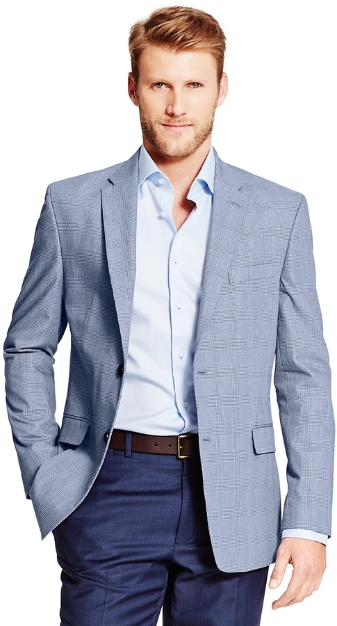 Shop for men's sport coats on sale at Men's Wearhouse. Browse discounted sport jacket styles & selection. FREE Shipping on orders $99+.