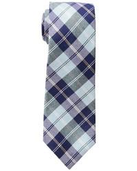 Lauren Ralph Lauren Seasonal Plaid Tie Ties
