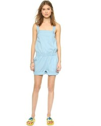 Marc by Marc Jacobs Molly Romper