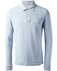 Burberry Brit Classic Polo Shirt