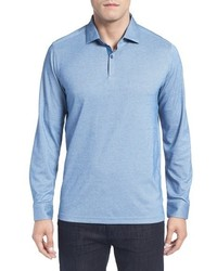 John w nordstrom pique polo medium 844055
