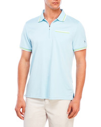 Tailorbyrd Nelson Polo
