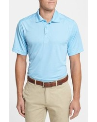 Cutter & Buck Northgate Drytec Polo