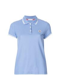 Polo shirt medium 7651188