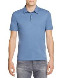 John Varvatos Star Usa Slim Fit Polo Shirt 100% Bloomingdales