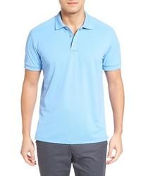 Tech pique golf polo medium 3681028