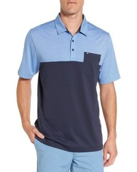The lute jersey polo medium 4912143