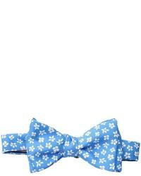Vineyard Vines Woodblock Printed Bow Tie Ties