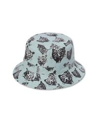 Volcom Obx Bucket Hat