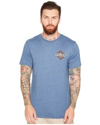 d577a3ba3 Volcom Club Destroy Resin Swirl Graphic T Shirt Out of stock · Volcom  Caution Tee T Shirt
